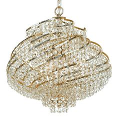 I pinned this Lyric Mini Chandelier from the AF Lighting Summer Sale event at Joss and Main! Mini Chandelier, Chandelier Lighting, Crystal Chandeliers, Home Lighting, Lighting Design, Types Of Lighting, Beautiful Lights, Simply Beautiful, Joss And Main