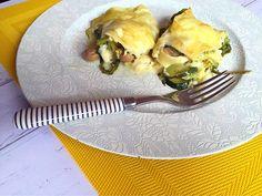 Vega lasagne - Cooking With Fantasy Fantasy, Chicken, Meat, Cooking, Recipes, Food, Lasagna, Kitchen, Recipies
