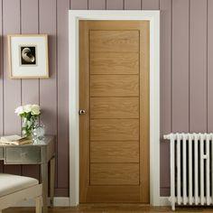 Cottage Horizontal door from JELD-WEN