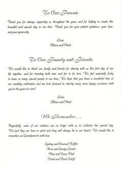 8 best wedding images on pinterest wedding ceremonies weddings