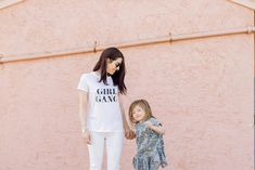 10 Favourite Photo Walls   Chilliwack To Abbotsford Girl Gang, Photo Walls, T Shirts For Women, Lady, Ladies Style, Womens Fashion, Photography, Tops, Blog