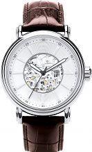 Mens Royal London Mechanical Watch 41145-01