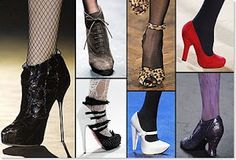 9fc954b0c 44 mejores imágenes de 80 s Shoes en 2019
