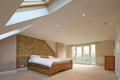 loft conversion 1930s semi detached - Google Search