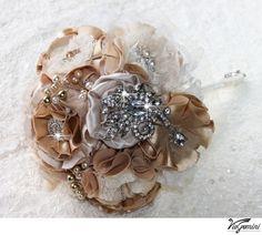 wedding bouquets - Cerca amb Google