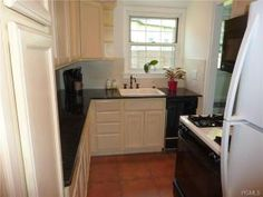 3 Campus Place #SL, Scarsdale NY - Trulia
