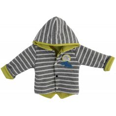 Baby Top Wholesale-Online Shopping from Turkey-Trendyforbaby