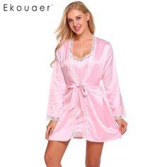 105bff1c6b1 18 meilleures images du tableau chemise kimono