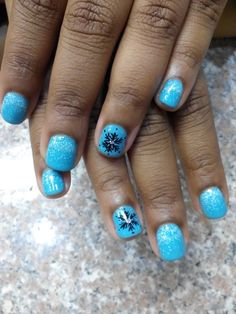 NAIL DESIGN BY MEGAN - ORCHID NAILS and SPA in VALLEJO | NAIL ...