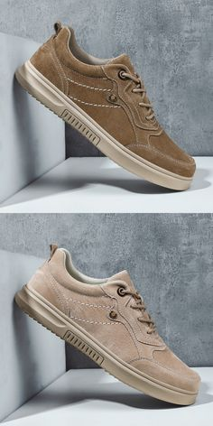 Puma Casual Shoes, All Nike Shoes, Casual Trainers, Casual Sneakers, Business Shoes, Business Casual Men, Mens Fashion Shoes, Sneakers Fashion, Men Formal