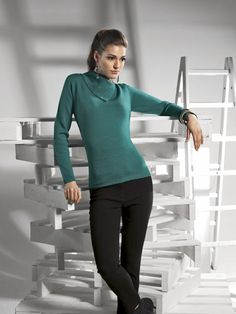 AI 2012: #fashion #outerwear  merino wool
