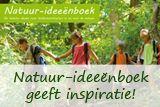 via deze site kan je het natuur ideeënboek downloaden, vol met leuke ideeën voor kids en natuur!