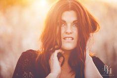 Marie Kvammen Pretty, Photography, Photograph, Fotografie, Photoshoot, Fotografia