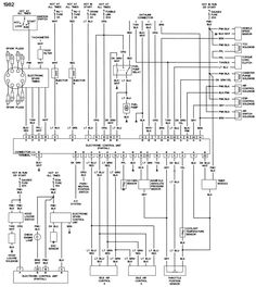 82Crossfirethrottlebodyfuelinjection