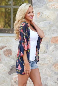 affordable boho fashion styles ideas for spring and summer Summer Dress Outfits, Summer Fashion Outfits, Spring Outfits, Boho Fashion, Cute Outfits, Fashion Styles, Fashion Hats, 80s Fashion, Summer Fashion Trends
