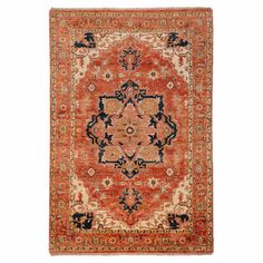 You'll love the Neechi Area Rug at Wayfair - Great Deals on all Décor  products with Free Shipping on most stuff, even the big stuff.