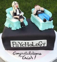 psychologic cake - Buscar con Google