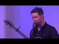 David Cook struts down the catwalk in HD + Fade Into Me - Ion Orchard/Fashion Show...Singapore [HD} Oct 26, 2012