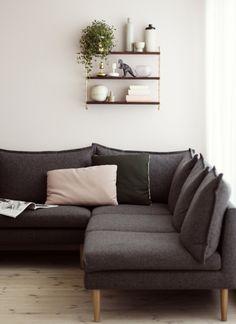 colour lounge