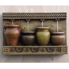 https://www.google.com/search?client=firefox-b-1-ab&biw=1254&bih=767&tbm=isch&sa=1&ei=LxxyWpHdA8GUjwP0h6ewAg&q=garden+waterfall+wall+fountains+using+pottery&oq=garden+waterfall+wall+fountains+using+pottery&gs_l=psy-ab.3...65834.67276.0.67635.10.10.0.0.0.0