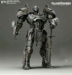 transformers the last knight 720p kickass
