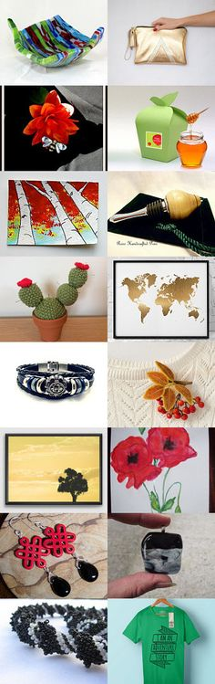 NUMBER:164 from the SAVVY-SELLERS-MEMBERS by Dawn Marie Livett on Etsy--Pinned with TreasuryPin.com