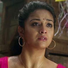 Keerthi Suresh Keerthy Suresh Hot, Keerti Suresh, Indian Film Actress, Indian Actresses, Tamil Actress, South Actress, South Indian Actress, Beautiful Girl Indian, Beautiful Indian Actress