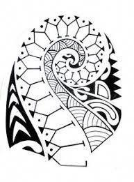 maori tattoos in black and white 2017 designs Polynesian Tattoo Designs, Maori Tattoo Designs, Inca Tattoo, Samoan Tattoo, Framed Tattoo, Tattoo Frame, Geometric Sleeve Tattoo, Maori Patterns, Filipino Tribal Tattoos