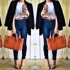 Vintage DVF velvet blazer This blazer is so chic! Everyone needs a black blazer in their wardrobe. Great condition! Size says 10 but can also fit a small as an oversized boyfriend style blazer as I wore it. Diane von Furstenberg Jackets & Coats Blazers