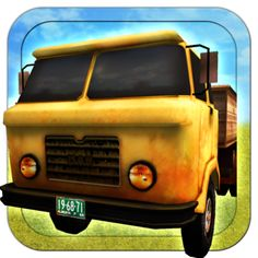 Truck Parking 3D Hack2017 and Premium Cheats Online FREE Purchases for Android and iOS will let you get bypass in-app purchases and extra items in the game at no charge. That sounds great, but how to use this Truck Parking 3D Hack? It's very simple to do so and you should know that below this […]