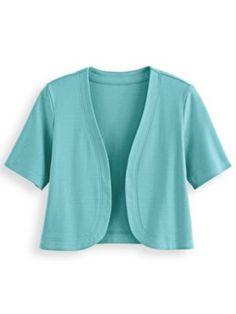 1f7b8363911 Romantic Lace Dress. Plus Size Clothing CatalogsKnit ShrugSweater ...
