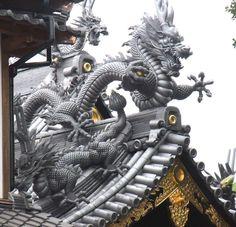 以前『刀のお守りで有名な八代の龍王神社No168』の記事を書きましたが祈祷の時間が変更されているので写真を添付しておきます。開いているのは月金土曜日だけです。 応援してくださる方はこちらをクリックお願いします。