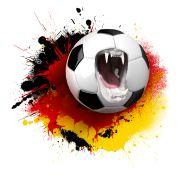 soccer.png von artHawk | Spreadshirt