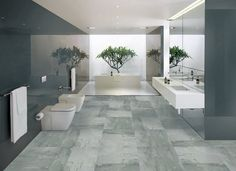 Bathroom Tiles Trends 2015 bathroom floor tile patterns | fashion trends 2014-2015 | floor