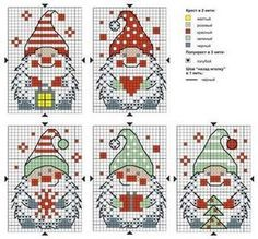Thrilling Designing Your Own Cross Stitch Embroidery Patterns Ideas. Exhilarating Designing Your Own Cross Stitch Embroidery Patterns Ideas. Cross Stitch Christmas Ornaments, Xmas Cross Stitch, Cross Stitching, Cross Stitch Embroidery, Cross Stitch Patterns Free Christmas, Christmas Cross Stitch Patterns, Hand Embroidery, Snowman Cross Stitch Pattern, Free Cross Stitch Charts