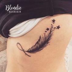 possible next tattoo