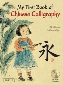 Ancient China: Shang Dynasty and Writing Systems