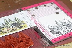 Paper crafts with a vintage flair. Scrapbooking, cards, altered art, re-purposed and more. Altered Art, Mixed Media, Goodies, Paper Crafts, Stamp, Scrapbook, Crafty, Cards, Sweet Like Candy