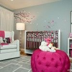 http://projectnursery.com/projects/modern-cherry-blossom-nursery/