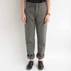 chimala women's trouser.