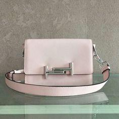 4056ec8193 TOD'S bag에 관한 2017년도 인기 이미지 12개 | Tods bag, Leather ...
