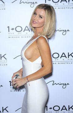 Joanna krupa real boobs