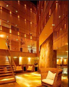 Austria Falkensteiner hotel