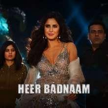 latest hindi ringtones 2019 free download