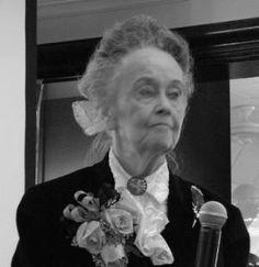 Ed & Lorraine Warren were world renowned paranormal investigators ...