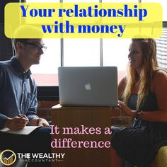 Your personality determines your investment success. Understanding your relationship with money can make the difference between outstanding and sub-par results. Financial Planner, Financial Success, Mr Money Mustache, Mad Money, Creating Wealth, Wealth Creation, Finance Blog, Early Retirement, How To Get Rich