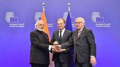 Outcomes of 13th India-European Union Summit - http://www.sharegk.com/curent-affairs/actandbill/outcomes-13th-india-european-union-summit/ #gk #GeneralKnowledge #Quiz #Awareness #InterviewQuestion  #EntranceExam #OnlineTest #Aptitude #BankExam #GovtExam