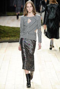 13b793e9c48b Maiyet a w 2014-15 Review Fashion