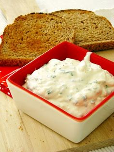Tipikus Flammeres: Vivicittá 2012 Mashed Potatoes, Food And Drink, Ethnic Recipes, Whipped Potatoes, Smash Potatoes