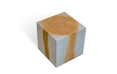 BETONEN » Handgefertigte Betonmöbel » Designmöbel Candle Holders, Candles, Furniture, Building Furniture, Textiles, Steel, Handmade, Timber Wood, Homes